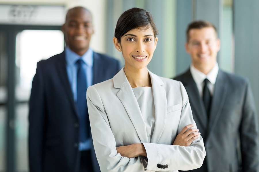Masterplan Marketing Shares Callum's Success Story